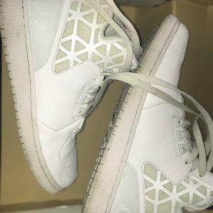 Air Jordan's 😍